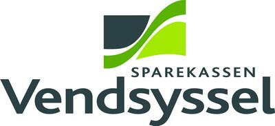 Sp.Vends logo aut